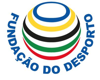 """Objectivos do Projeto """"INTERNACIONALIZAÇÃO DA REDE NACIONAL DE CAR DE PORTUGAL"""""""