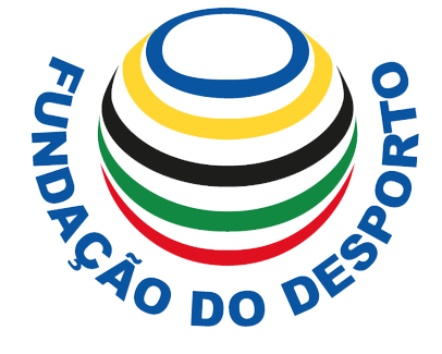Fundação do Desporto alcança financiamento de 1.1 milhões de euros para promoção internacional da Rede Nacional de CAR