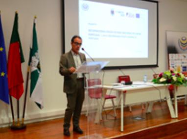 Fundação do Desporto apresenta investimento de 1,45 milhões de euros na promoção internacional da Rede Nacional de Centros de Alto Rendimento