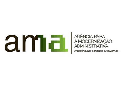 """""""Autoavaliação, modernização e capacitação de processos no setor da Juventude e Desporto"""" é aprovado pela Agência para a Modernização Administrativa (AMA)"""