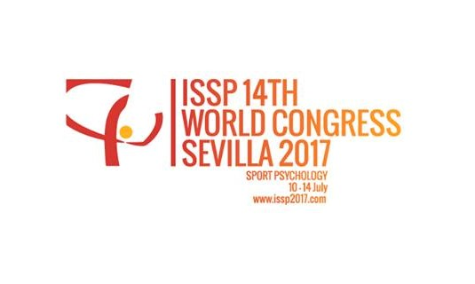"Fundação do Desporto, parceira executiva do Projeto PsyTool, integra ""ISSP 14th World Congress Sevilla 2017"""