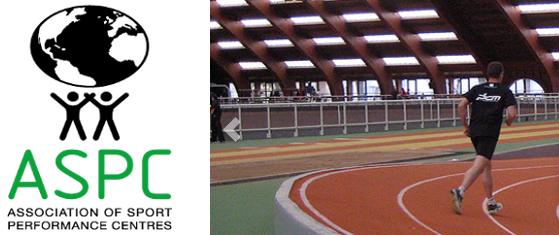 Fundação do Desporto admitida na ASPC