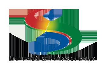 Confederação do Desporto de Portugal