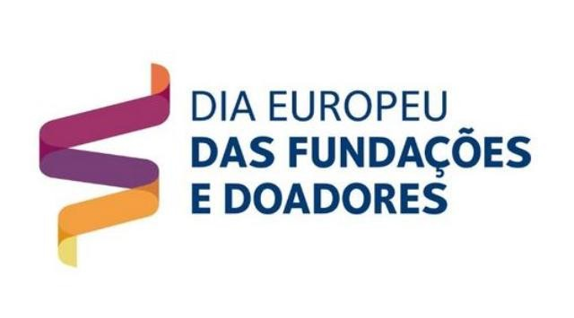 Dia Europeu das Fundações e Doadores
