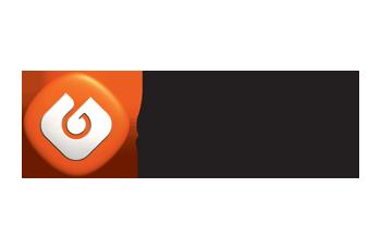 Galp Energia