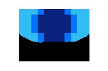 Rádio Televisão Portuguesa