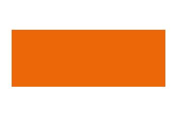 Sonae – Sport Zone