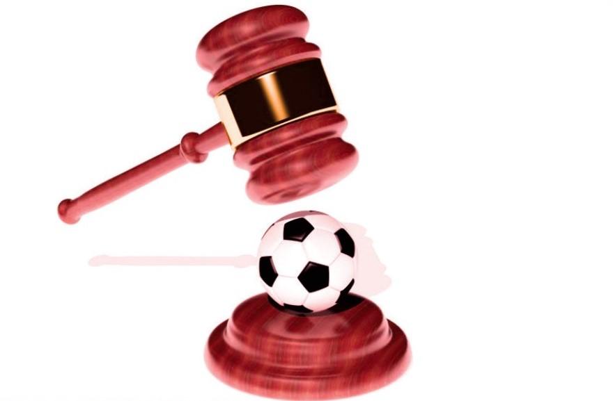 Fundação do Desporto apoia oferta formativa da Universidade Autónoma de Lisboa