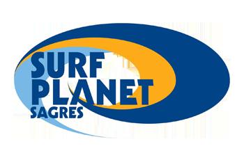 Surf Planet Sagres