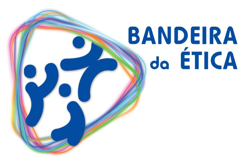"""Fundação do Desporto premiada com a certificação """"Bandeira da Ética"""""""