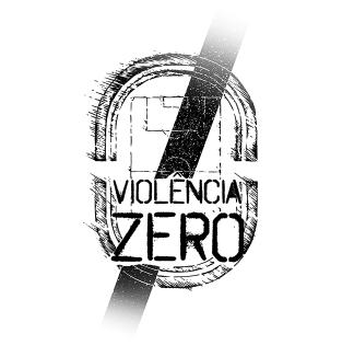 Campanha Nacional Violência Zero