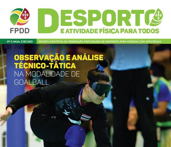 """Fundação do Desporto e Jogos Santa Casa apoiam projeto """"Conhecer Mais para Incluir Melhor"""""""