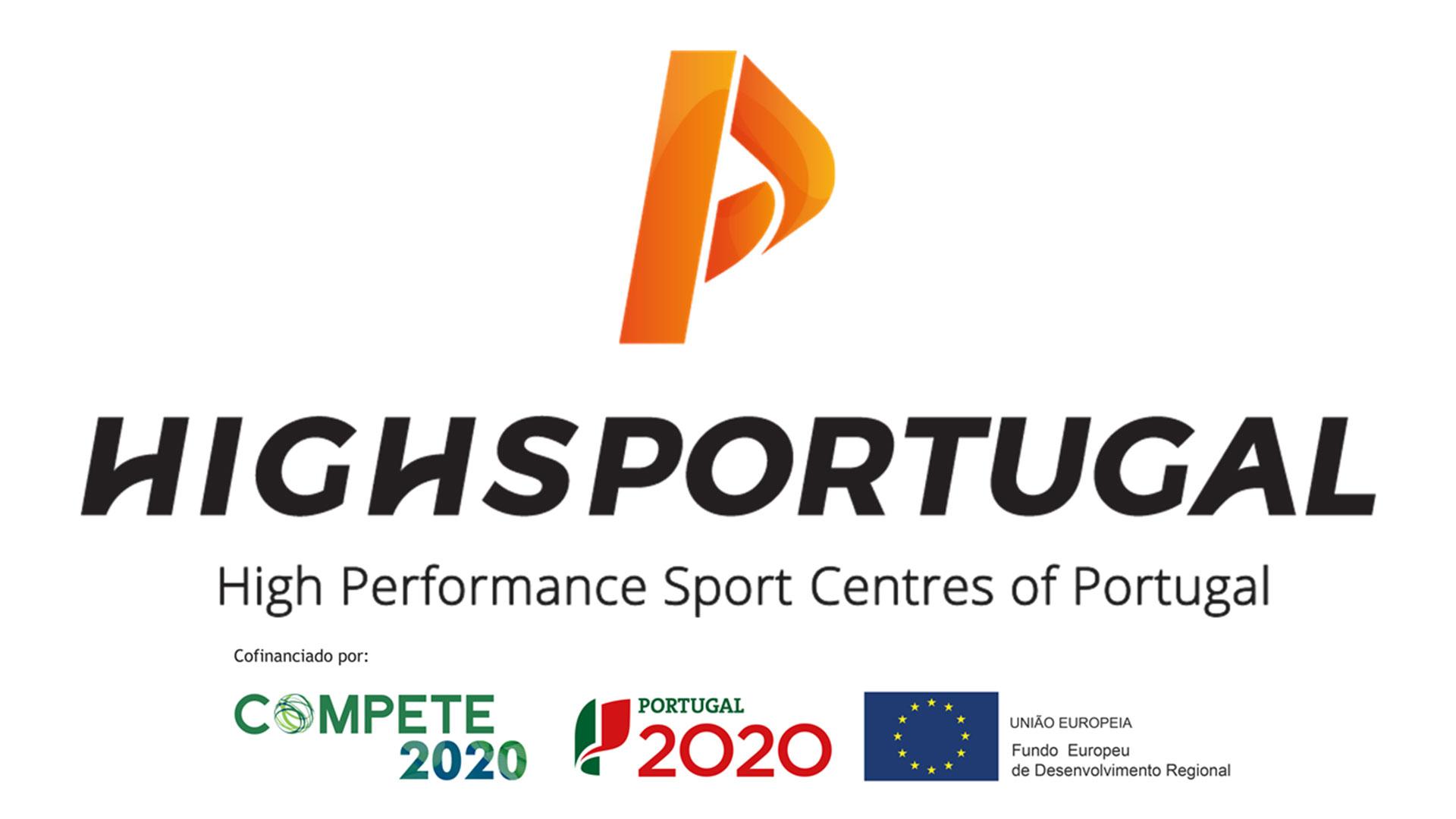 Fundação do Desporto oficializa protocolos de apoio desportivo no valor de 400.000 euros