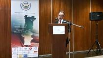 Missão a Moçambique – promoção da Rede Nacional de CAR junto da CPLP