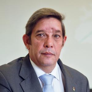 João Matias
