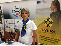 Sessão comemorativa do Dia Europeu das Fundações e Doadores