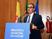 Fundação do Desporto assina protocolos de apoio desportivo no valor de 375.000,00 euros