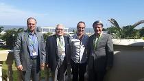 Fundação do Desporto aposta no universo fundacional da CPLP