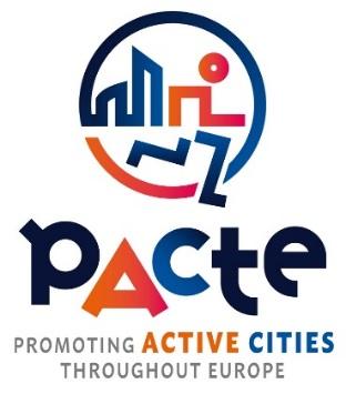 CM de Viana do Castelo integra Fórum PACTE Active Cities/Active Schools Workshop