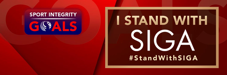 StandwithSIGA-Twitter-header-1500-x-500-px