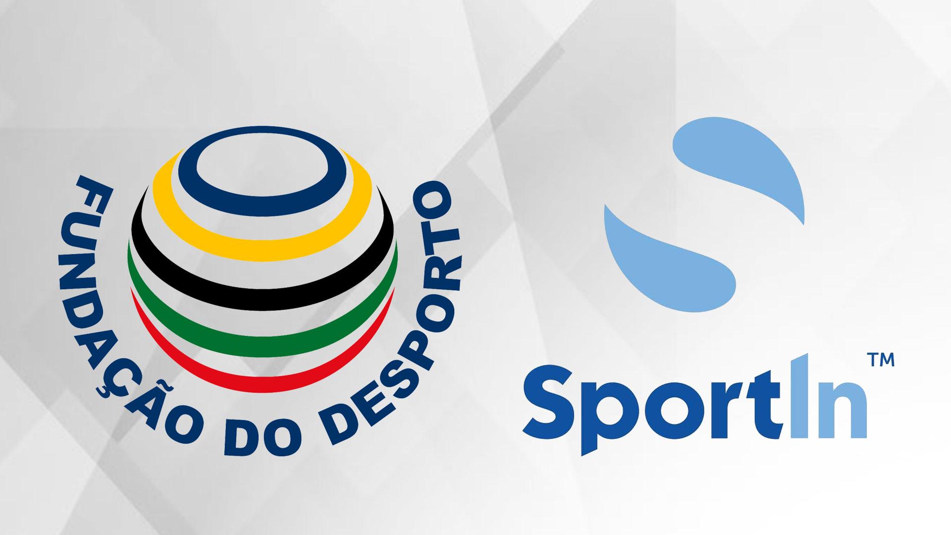 Fundação do Desporto celebra protocolo com a Sportin AS