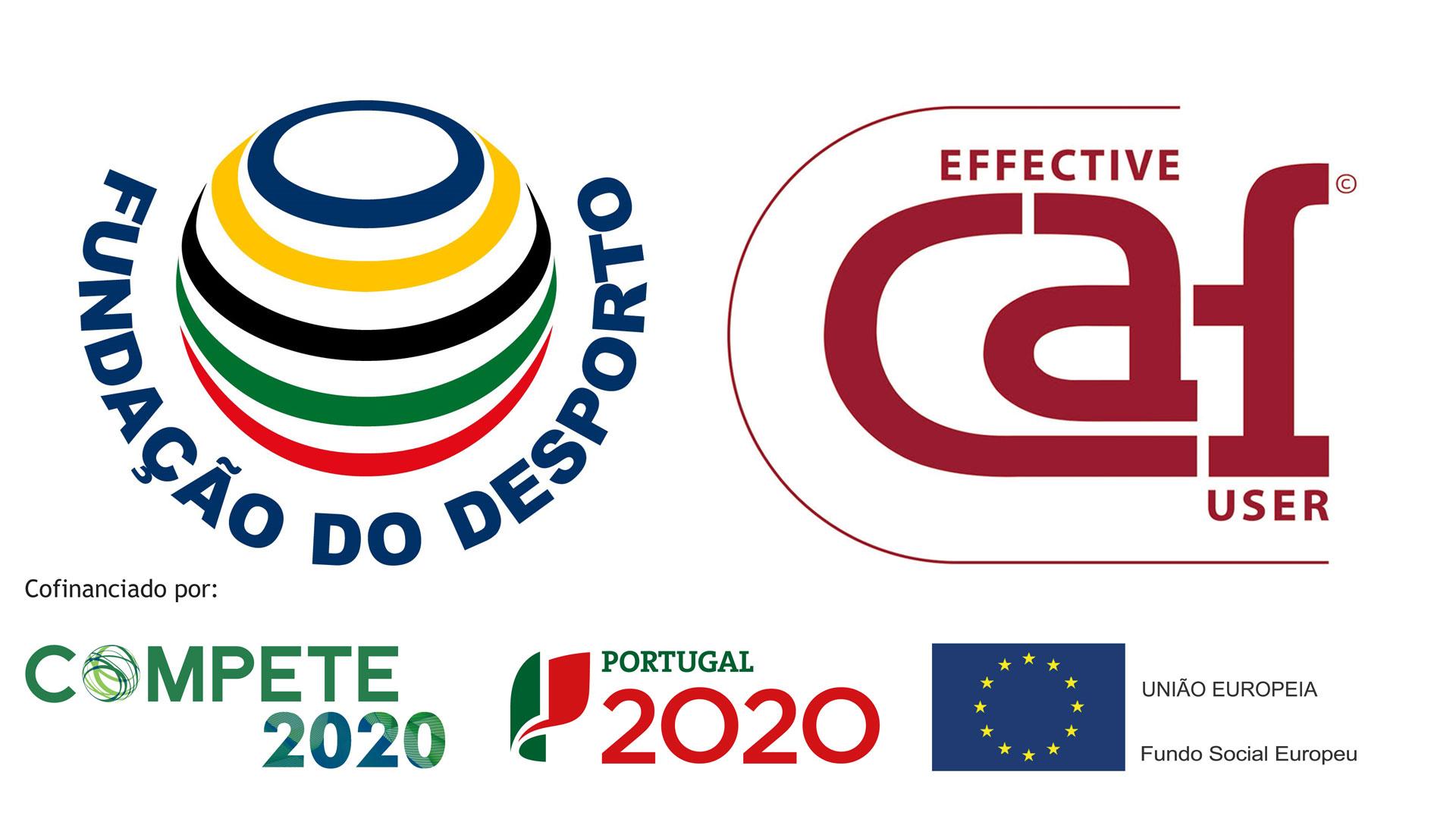 Conclusão das atividades previstas no Projeto 079 SAMA